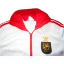 1984/1986 Danish Athletics Player Issue Tracksuit Top