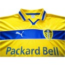 1999/2000 Leeds United Third