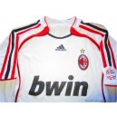 2006/2007 AC Milan Away