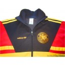 1986/1988 West Germany Tracksuit Top