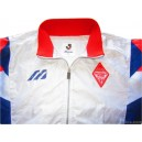 1992/1995 Mitsubishi Urawa Red Diamonds Player Issue Jacket