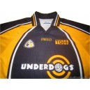 2004 Underdogs TG4 Home