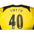 2004/2005 Liverpool Smyth 40 Away