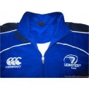 2007/2009 Leinster Player Issue Jacket