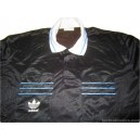 1990 World Cup 'Adidas Trefoil' Referee
