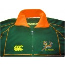 2007/2009 South Africa Springboks Fleece