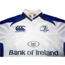 2008/2010 Leinster Player Issue Training