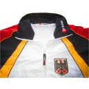 2003/2005 Germany Women's Player Issue Jacket