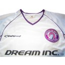 2004/2005 Harchester United Away