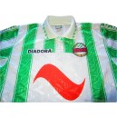 1994/1995 Rapid Vienna Home