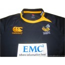 2009/2011 London Wasps Pro Home
