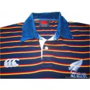 1996/1998 New Zealand All Blacks Polo