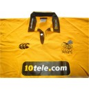 2004/2005 London Wasps Pro Away