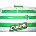2003/2004 Celtic Home
