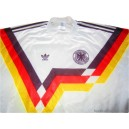 1990/1992 West Germany Home