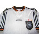1996/1998 Germany Home