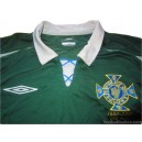 2005 Northern Ireland '125 Years' Special