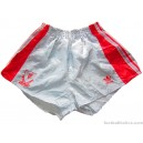 1989/1991 Liverpool Away Shorts