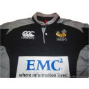 2010/2011 London Wasps Player Issue Training