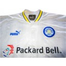 1996/1998 Leeds United Home