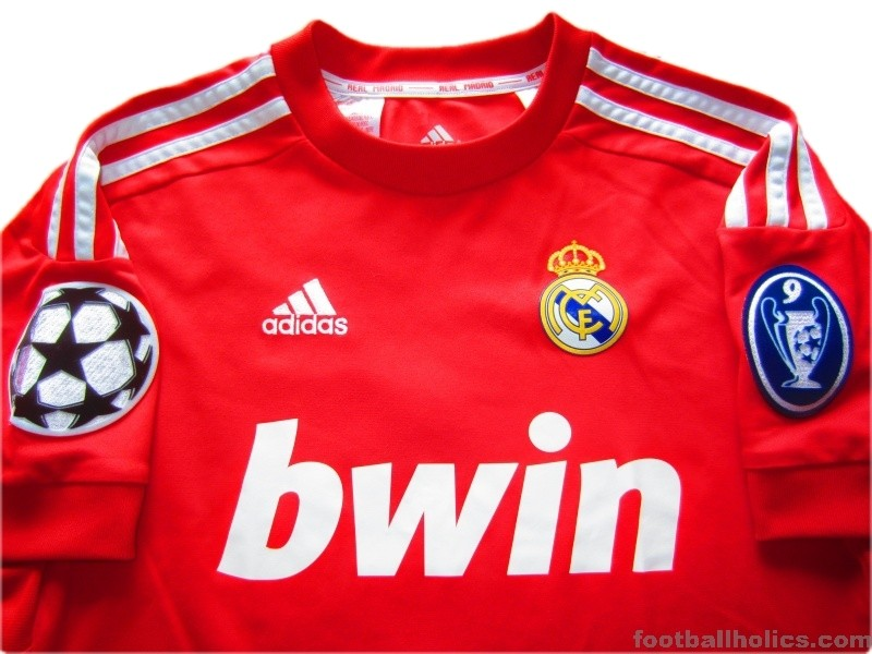 real madrid kit champions league on sale   OFF79% Discounts b75505d03c458