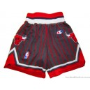 1995/1997 Chicago Bulls Alternate Shorts