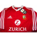 2005 British Lions 'New Zealand' Pro Home