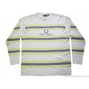 fred perry münster