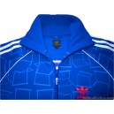 2005 USA Adidas Originals Tracksuit Top