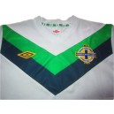 2011/2012 Northern Ireland Home