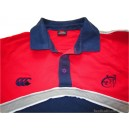 2005/2006 Munster Polo
