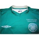 2004/2005 Celtic 'Champions' Away