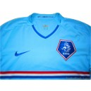 2008/2009 Holland Away
