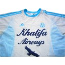 2002/2003 Olympique Marseille Home