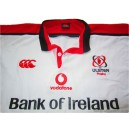 2004/2006 Ulster Pro Home