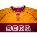 2009/2010 Motherwell Home