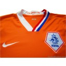 2008/2010 Holland Home