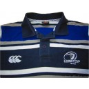 2006/2007 Leinster Player Issue Polo