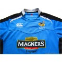 2008/2009 London Wasps Player Issue Training