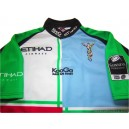 2007/2008 Harlequins Player Issue Away