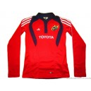 2007/2009 Munster Pro Home