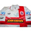 1995 England Rugby League 'World Cup' Pro Home