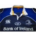 2007/2008 Leinster Pro Home