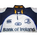 2007/2008 Leinster Pro Away