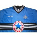 1996/1997 Newcastle United Away