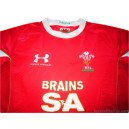 2008/2010 Wales Player Issue Home