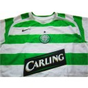 2005/2007 Celtic Home