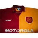 1996/1998 Motherwell Home