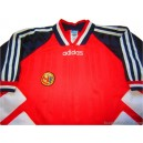 1994/1996 Norway Home