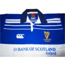 2001-02 Leinster Pro Home